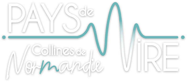 Pays de Vire - Collines de Normandie