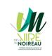 Vire Noireau