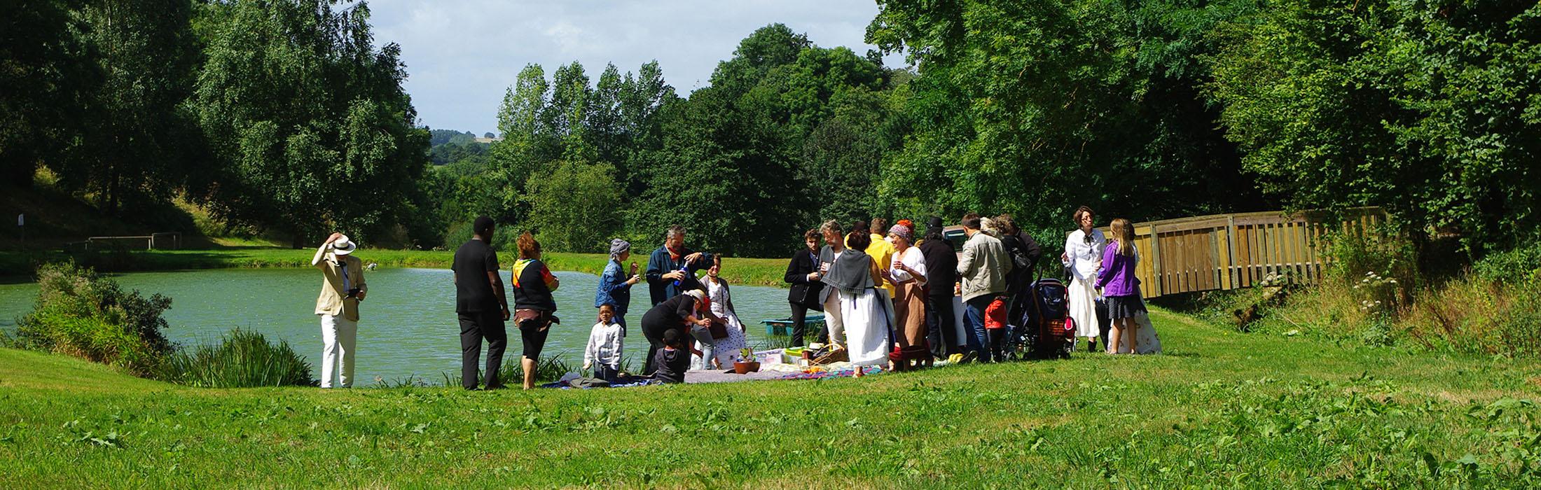 Retrouvez les dates d'ouverture des loisirs et activités du Pays de Vire après le confinement       1