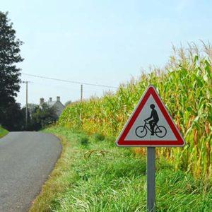 Prestataires vélo