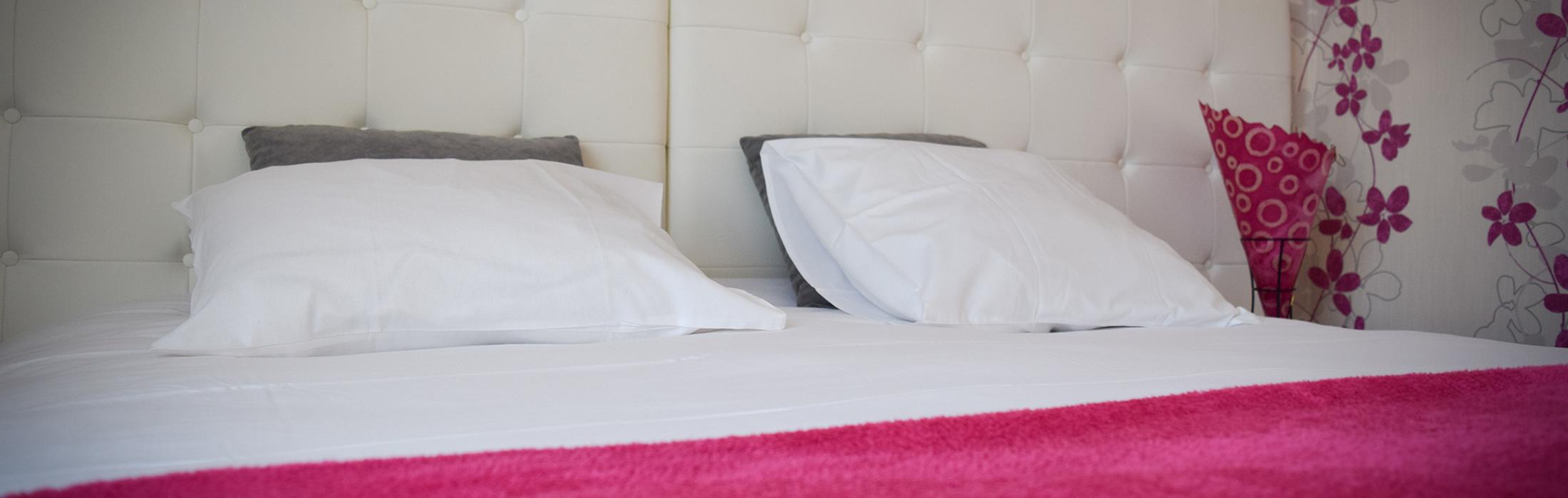 Consultez le tableau des disponibilités des hôtels et chambres d'hôtes du Pays de Vire       1